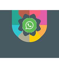 Curso Online Grupo de WhatsApp para Coaching Parentais
