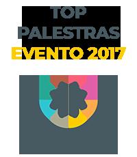 Top palestras Evento 2017 Parent Coaching