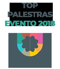 Top palestras Evento 2018 Parent Coaching
