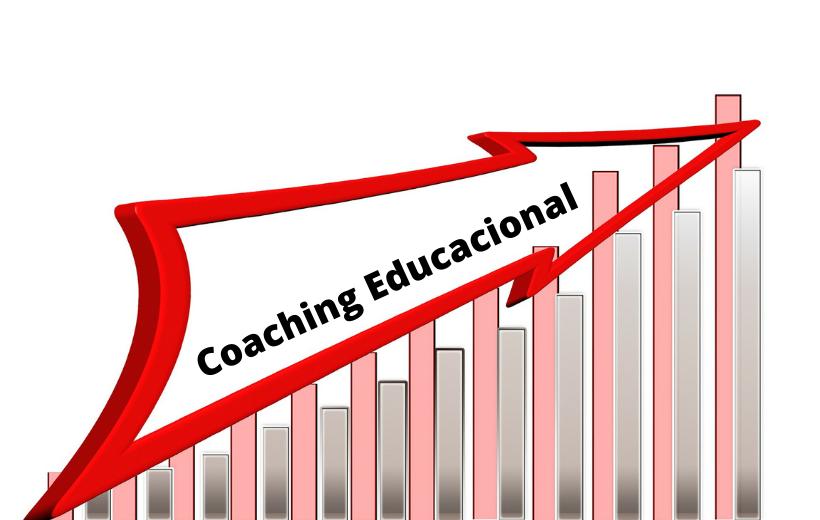 Crescimento educacional